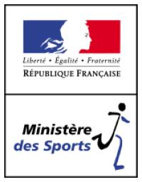 partenaire 6 - Ski Club Audois