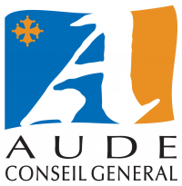 partenaire 8 - Ski Club Audois