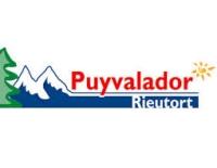 partenaire 10 - Ski Club Audois