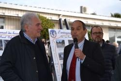 2019-04-07 Inauguration SCA Maquens